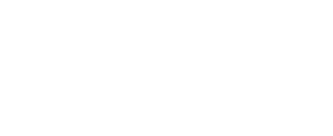 Habonim_Webinar_Icon-02