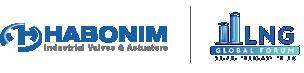 LNG_Conference_Milano_Habonim_Logo