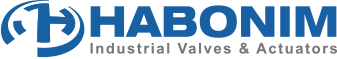 logo_habonim